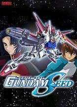 Gundam Seed.jpg