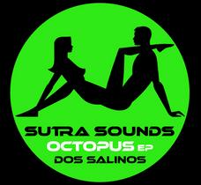 The Octopus EP / Dos Salinos
