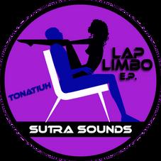 Lap Limbo EP / Tonatiuh