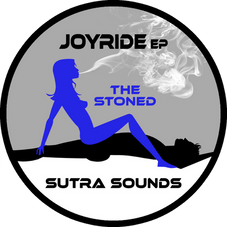 Joyride EP / The Stoned