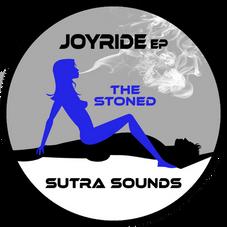 Joyride EP / The Stoned