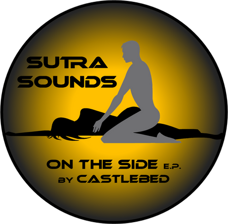 On the Side EP / Castlebed