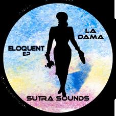 Eloquent EP / La Dama