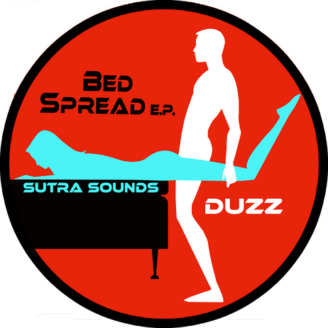Bed Spread EP / Duzz