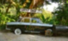 mount edge jamaique
