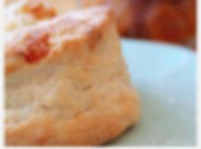 recette scones aux abricots
