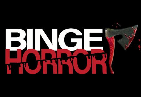 Watch 'Innocent Boy' at Binge Horror on Roku