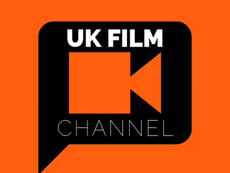 Watch 'Innocent Boy' on the UK Film Channel (London)