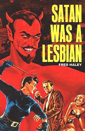 Lesbian-Pulp-Fiction-Genre-Legendary-Children-Book-Tom-Lorenzo-Site-TLO-15.jpg