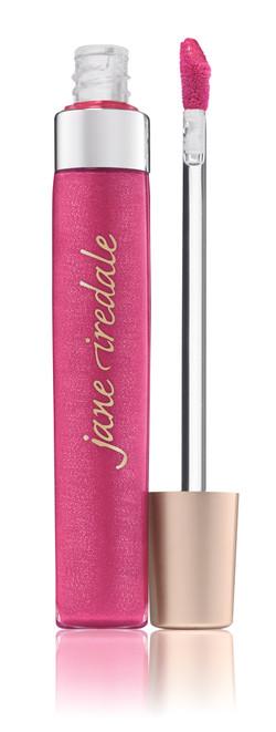 puregloss lip gloss