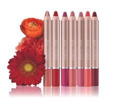 playon lip crayon