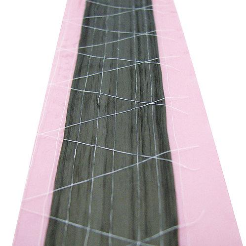 Carbon NCF tape 290 gm² Aero (UD), 25 mm