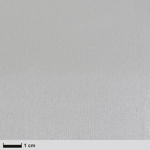 25g/m2 Glass Cloth