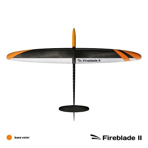 Fireblade 2