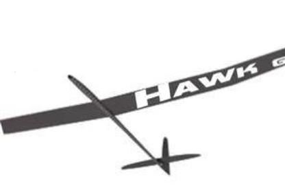 Hawk GF