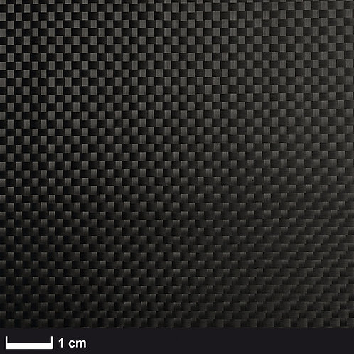 60g Carbon Plain Weave