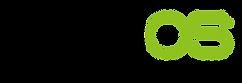 ethos-logo (1).png