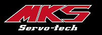 mks-red.png