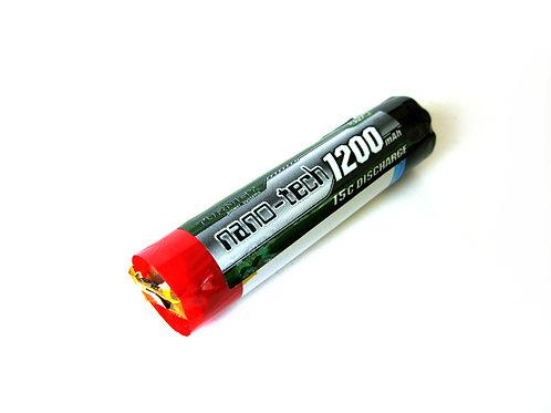 Nano Tech 1200