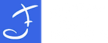 streamf3k-logo.png