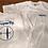 Thumbnail: T-Shirt (Superfly Logo Design)