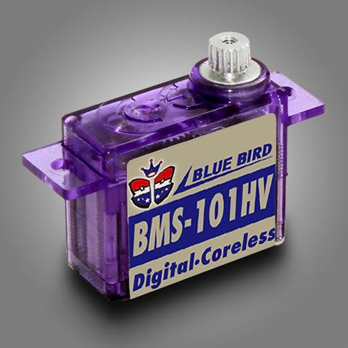 Blue Bird BMS 101 HV