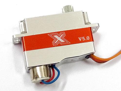 KST X08 V5