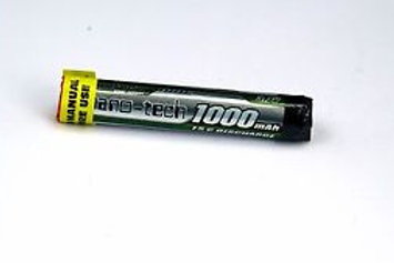 Nano Tech 1000
