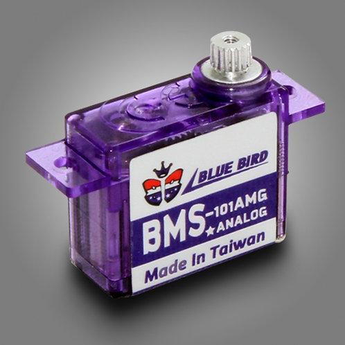 Blue Bird BMS 101 AMG