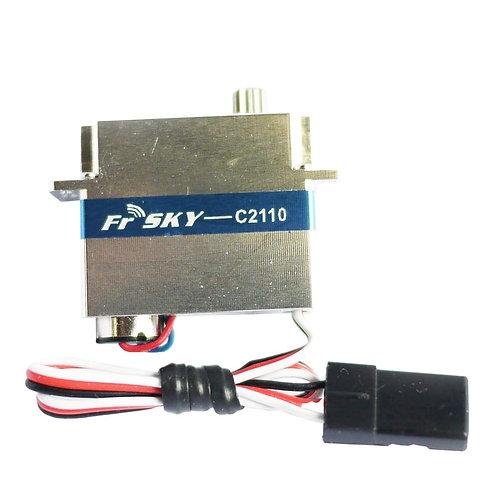 FrSky C2110
