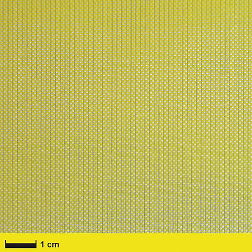 60g Kevlar Plain Weave
