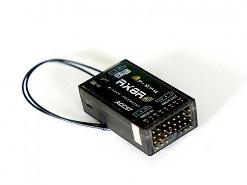 FrSky RX8R Pro Receiver