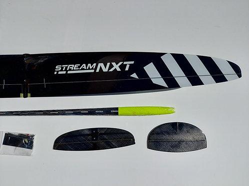 Stream NXT