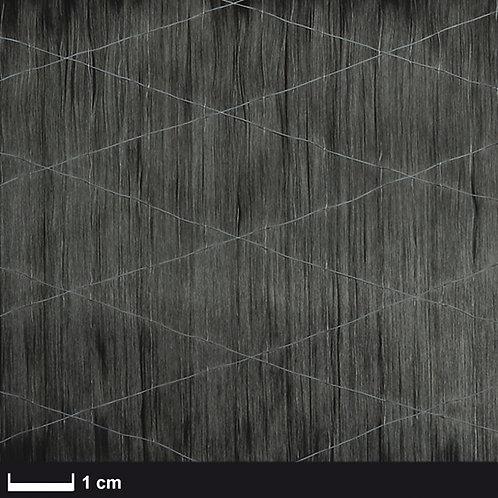 Carbon non-crimp fabric 250 gm² (UD, UHM)