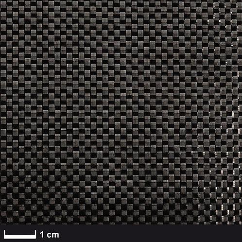 200g Carbon Plain Weave