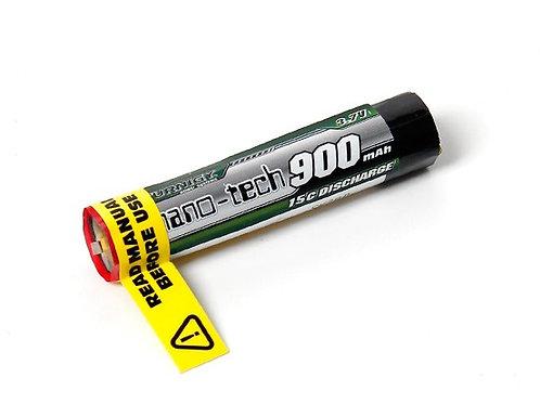 Nano Tech 900