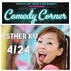 Esther Ku 2021.jpg