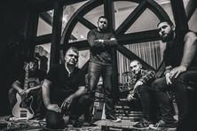 10 Gauge - Band Photo 3