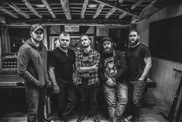 10 Gauge Band Photo 1