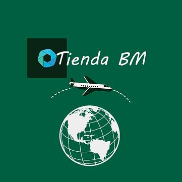 TiendaBM.png