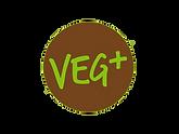 VEG_.png