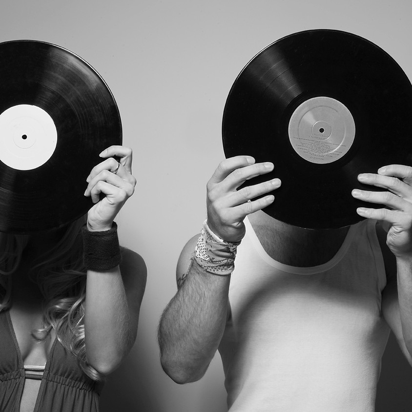SOUNDLAB SONGWRITING & MUZIEKPRODUCTIE