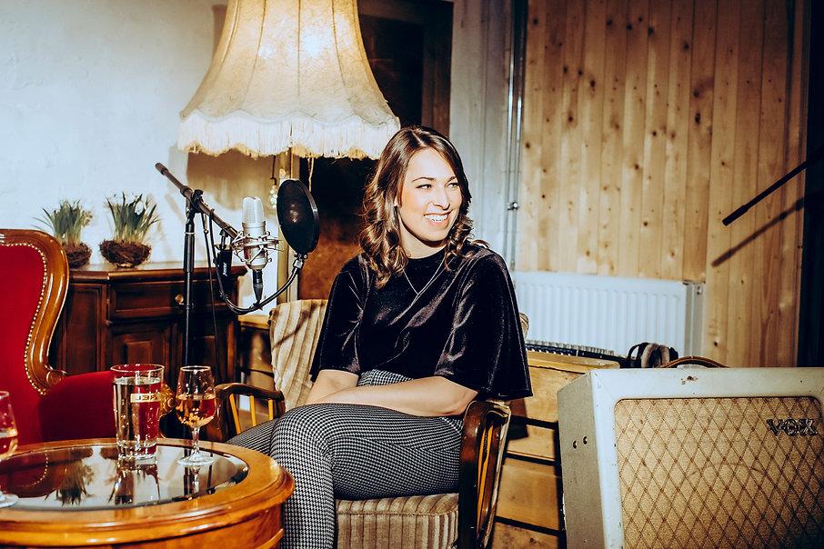 200422-Rebekka-Mueller-Photography-143.j