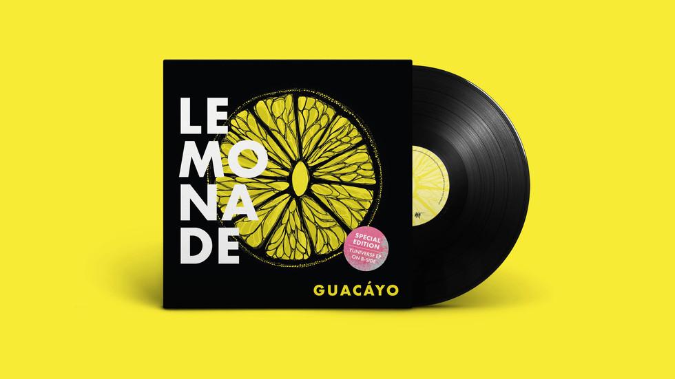 Vinyl_Mockup_LEMONADE_Titelseite.jpg