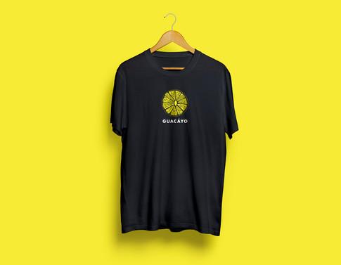 T-Shirt_LEMONADE.jpg