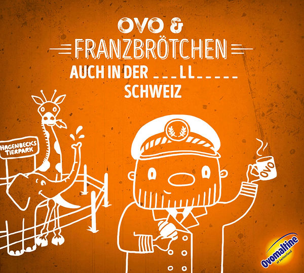 161117_OVO_SchweizMadeInGermany_Stelling