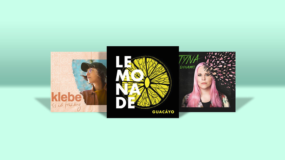 Mockup_CDs.jpg