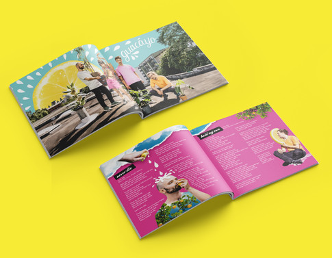 Booklet_LEMONADE.jpg