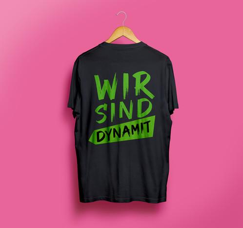 T-Shirt_Back.jpg