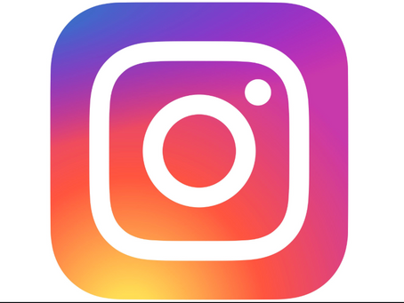 How to Incorporate Events and Promotions into Instagram